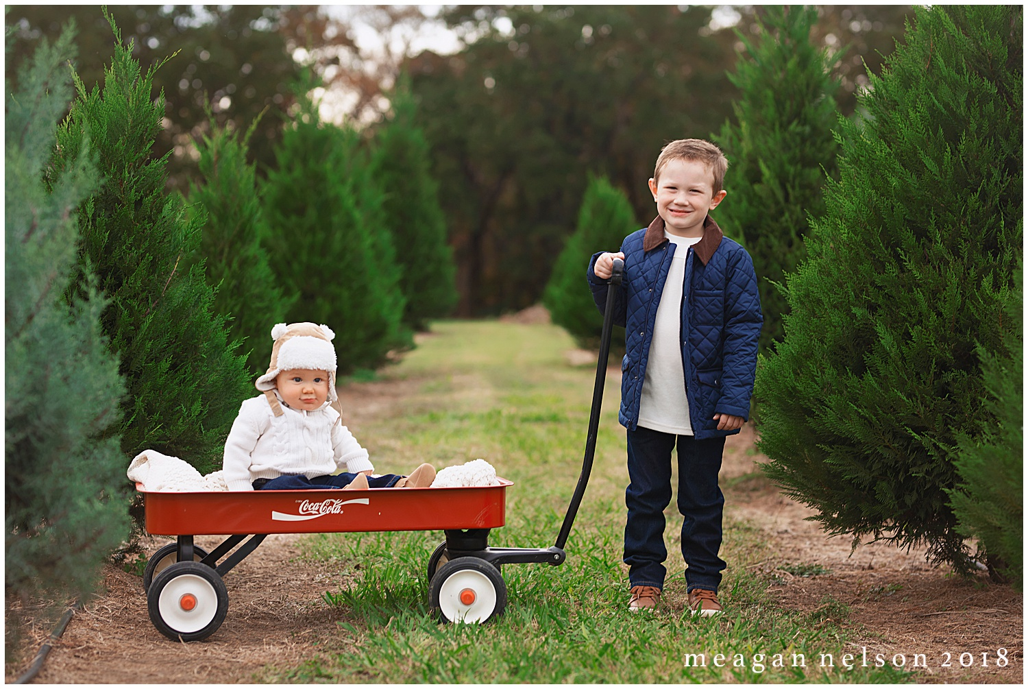 tree_farm_session_weatherford_tx_fort_worth_photographer036.jpg