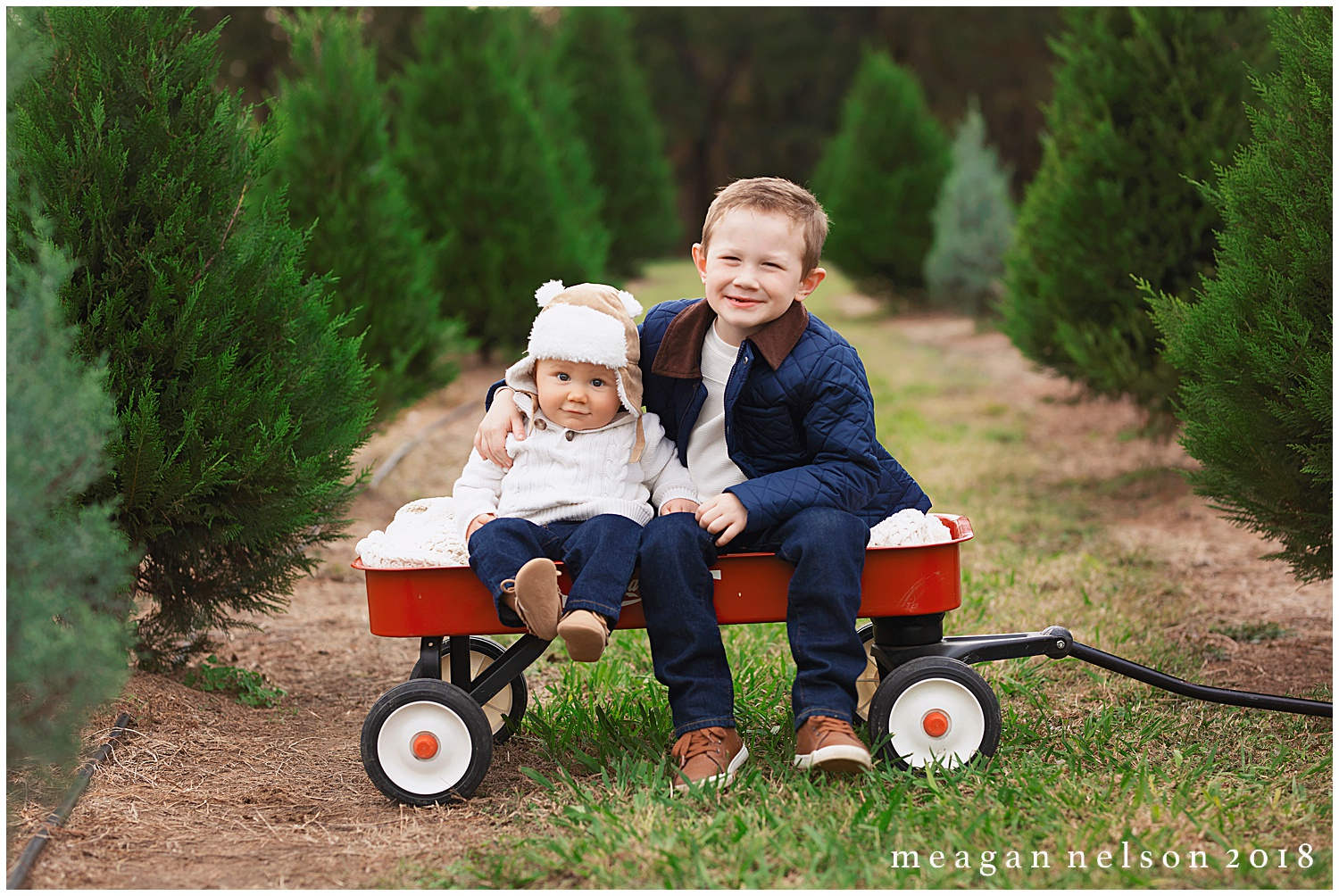 tree_farm_session_weatherford_tx_fort_worth_photographer037.jpg