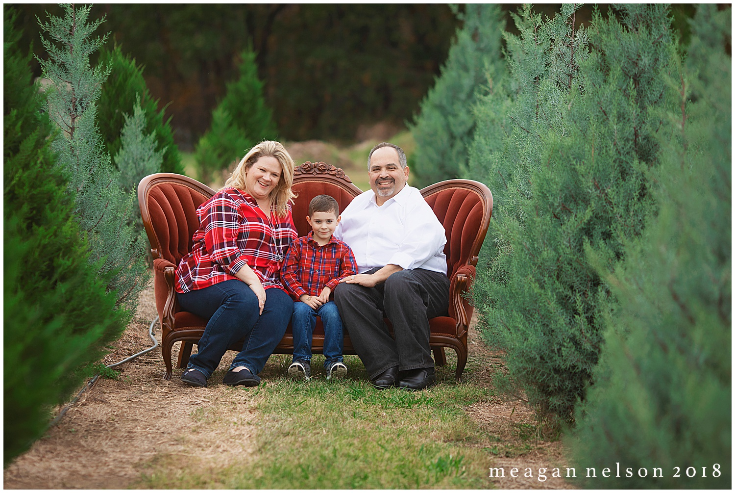 tree_farm_session_weatherford_tx_fort_worth_photographer038.jpg