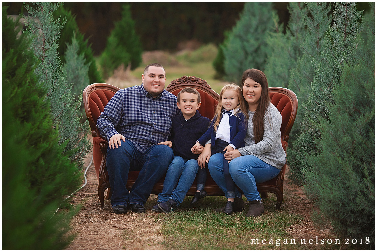 tree_farm_session_weatherford_tx_fort_worth_photographer039.jpg