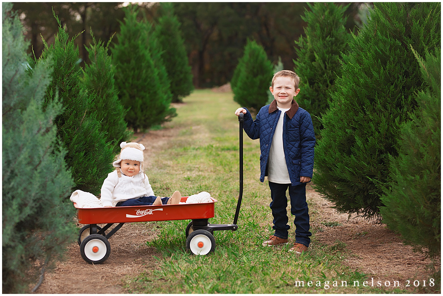 tree_farm_session_weatherford_tx_fort_worth_photographer042.jpg