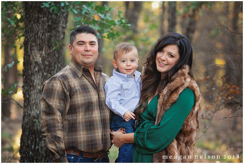 fort_worth_family_photographer003.jpg