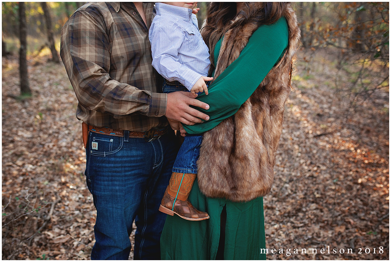 fort_worth_family_photographer005.jpg