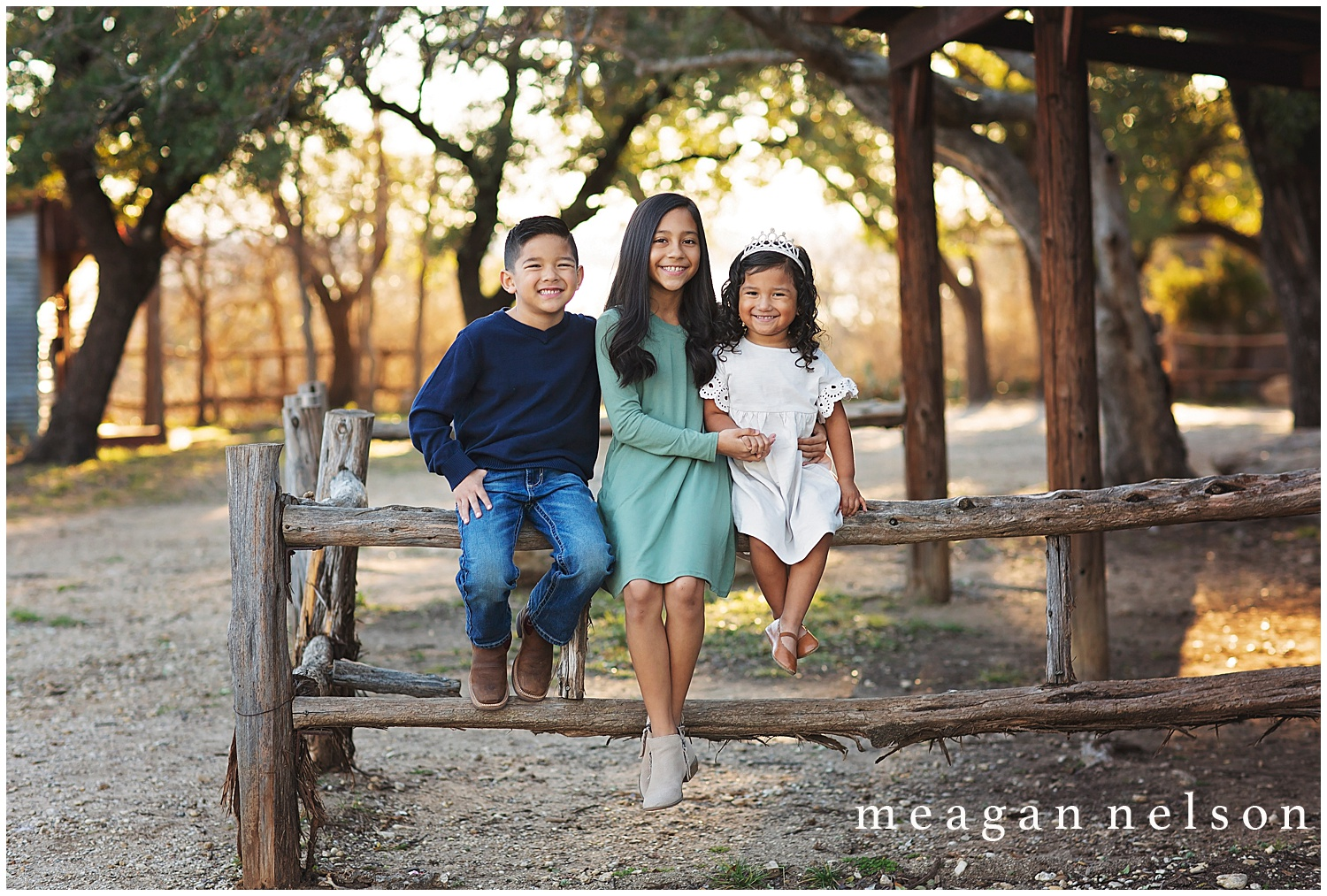 fort_worth_family_photographer001.jpg