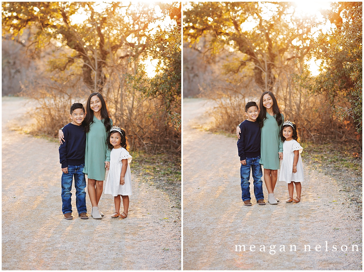fort_worth_family_photographer013.jpg