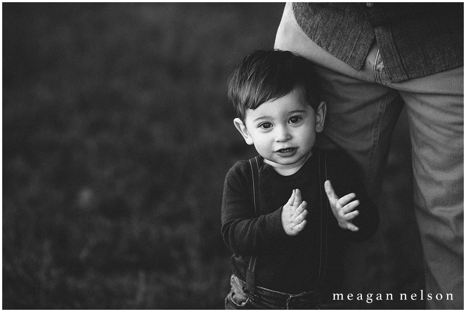 fort_worth_family_and_child_photographer028.jpg