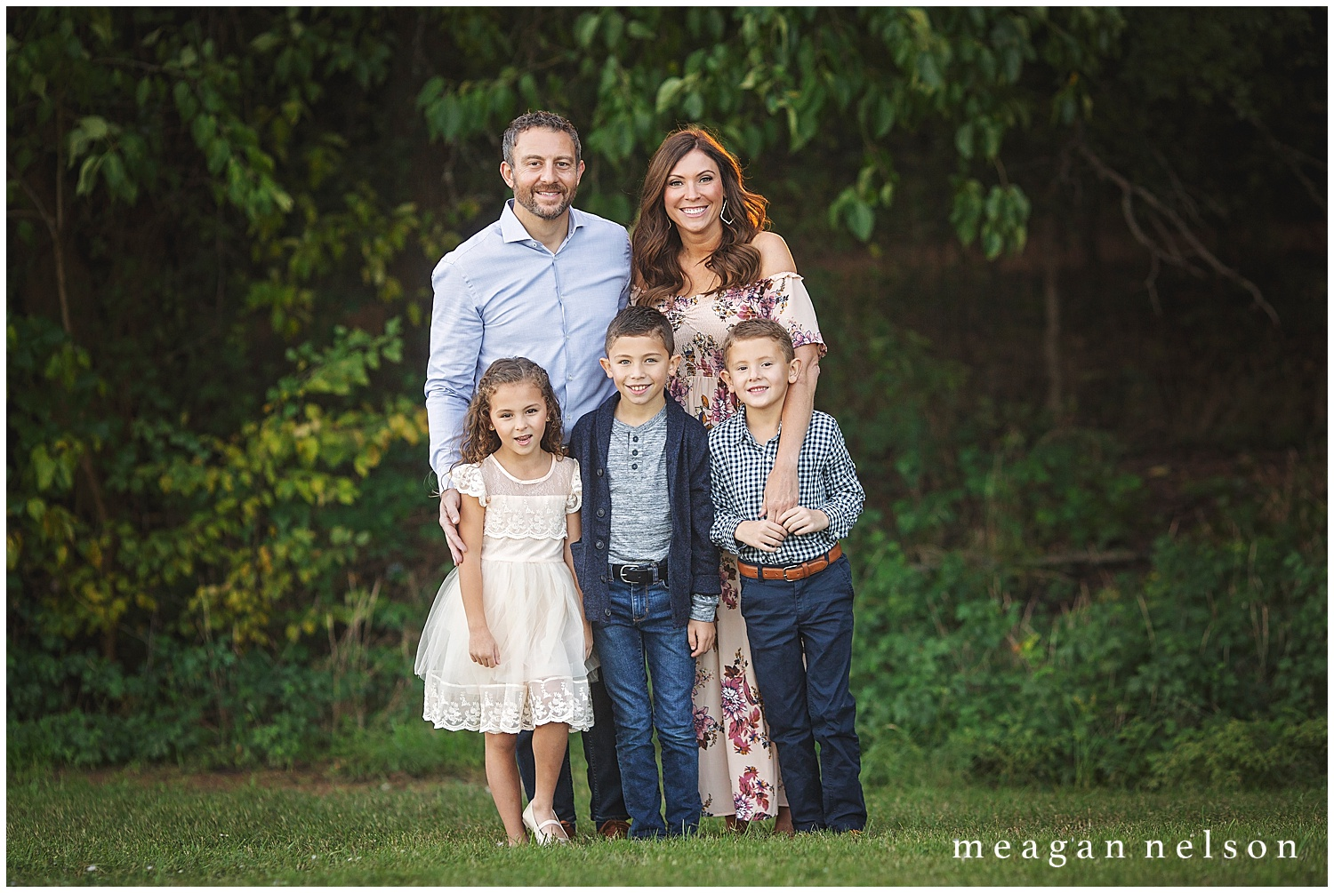 fort_worth_family_and_child_photographer030.jpg