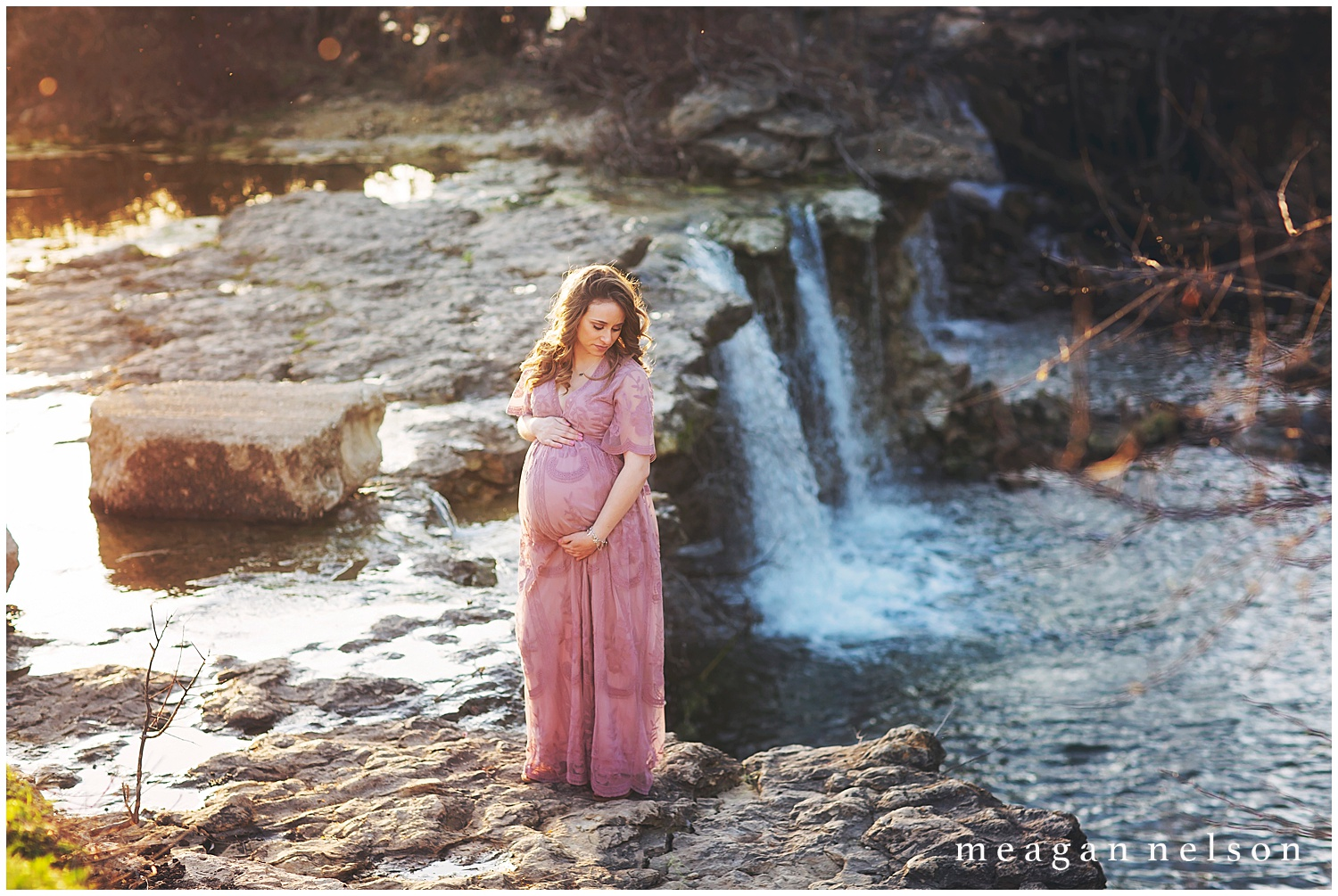 fort_worth_maternity_session054.jpg