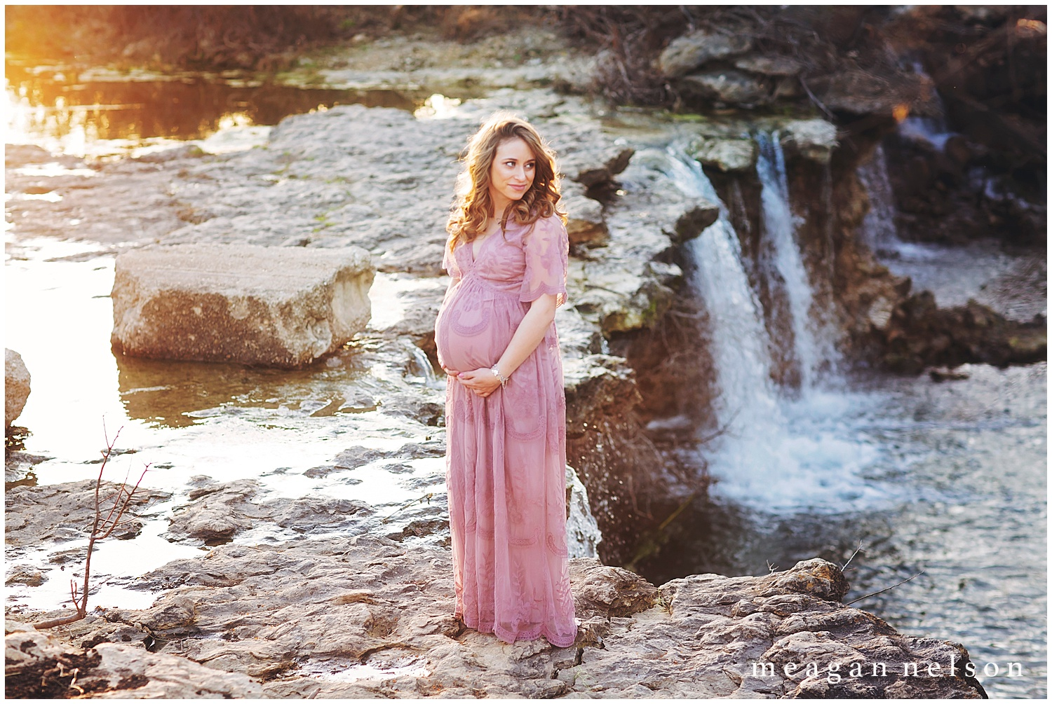 fort_worth_maternity_session061.jpg