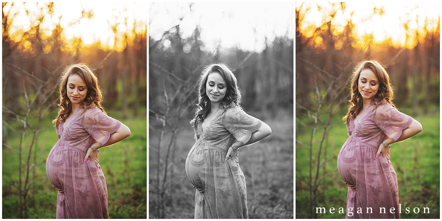 fort_worth_maternity_session070.jpg