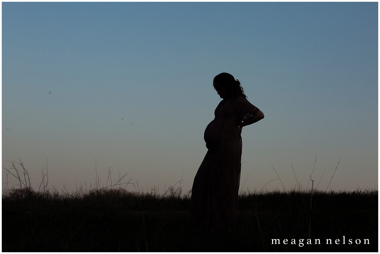 fort_worth_maternity_session076.jpg