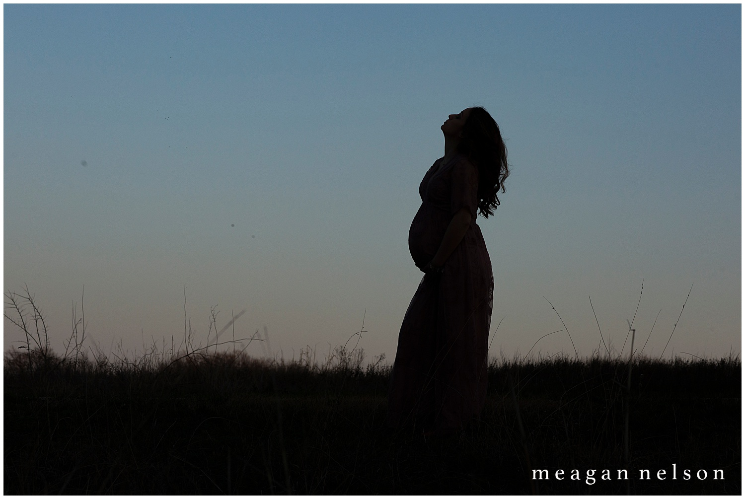 fort_worth_maternity_session077.jpg