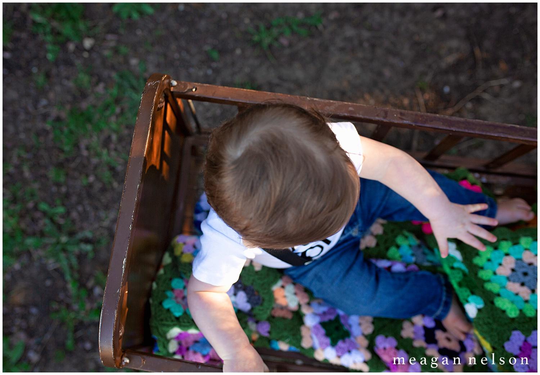 fort_worth_family_photographer006.jpg
