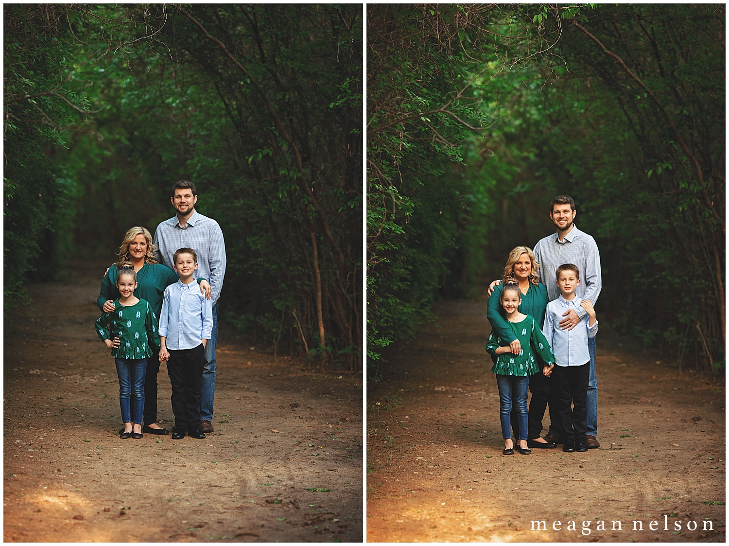 fort_worth_family_photographer_keller_pointe001.jpg