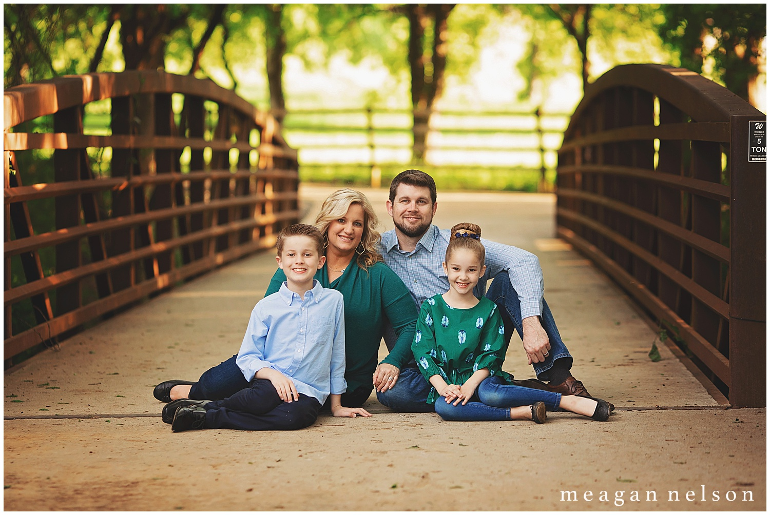 fort_worth_family_photographer_keller_pointe005.jpg
