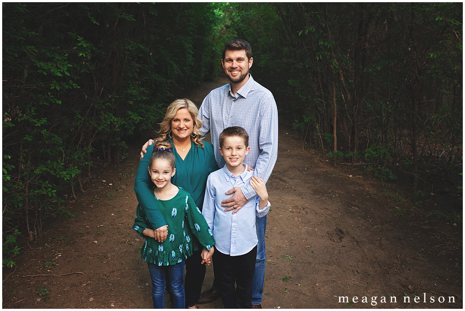 fort_worth_family_photographer_keller_pointe006.jpg