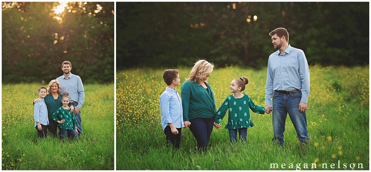 fort_worth_family_photographer_keller_pointe010.jpg