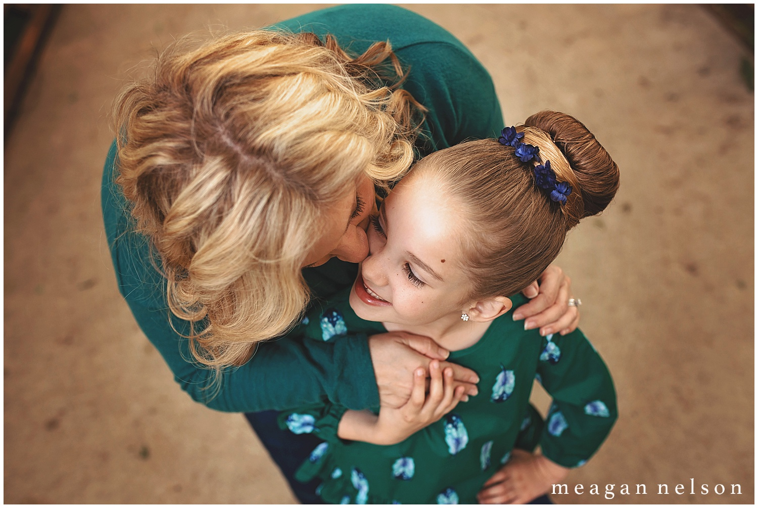 fort_worth_family_photographer_keller_pointe014.jpg