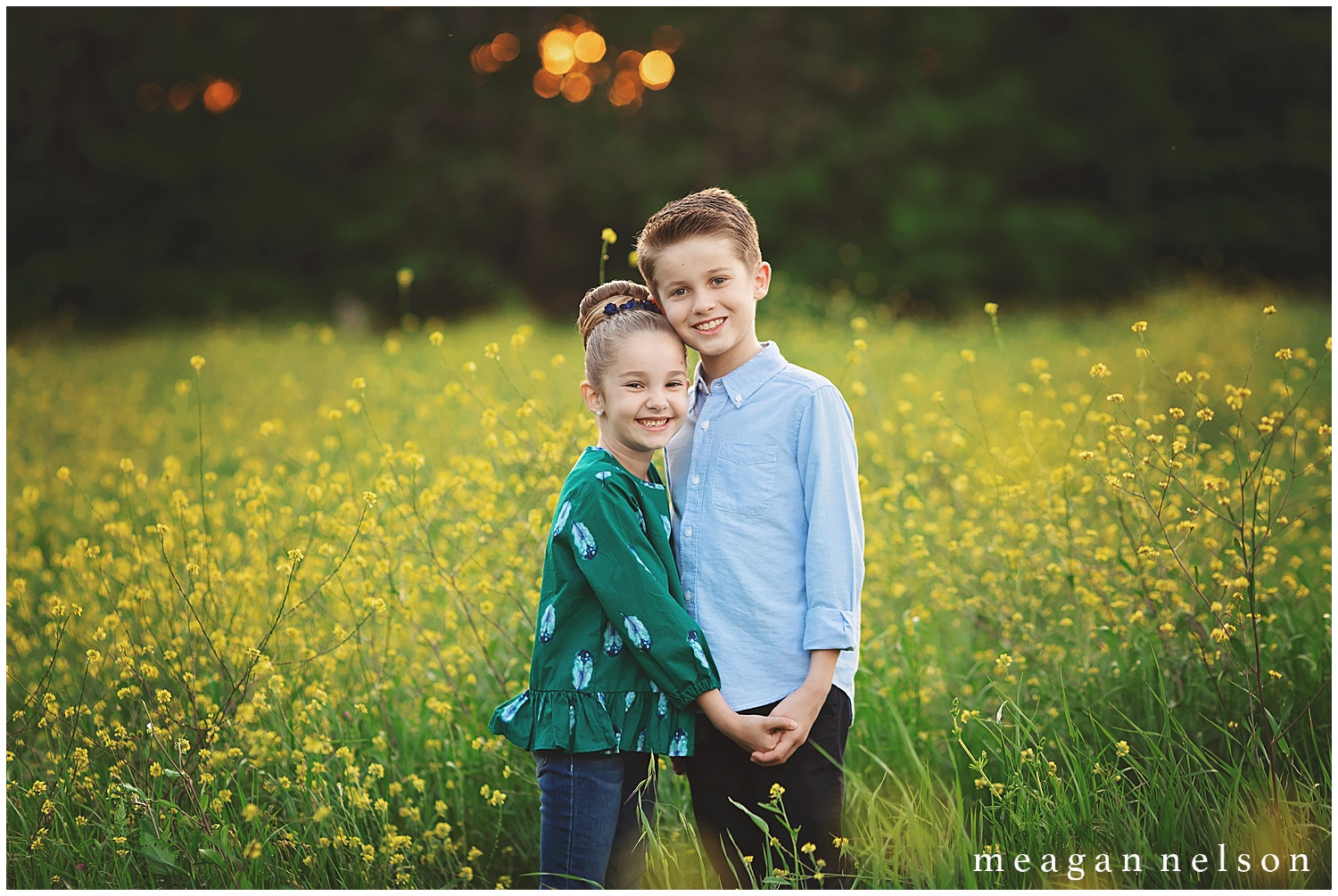 fort_worth_family_photographer_keller_pointe021.jpg