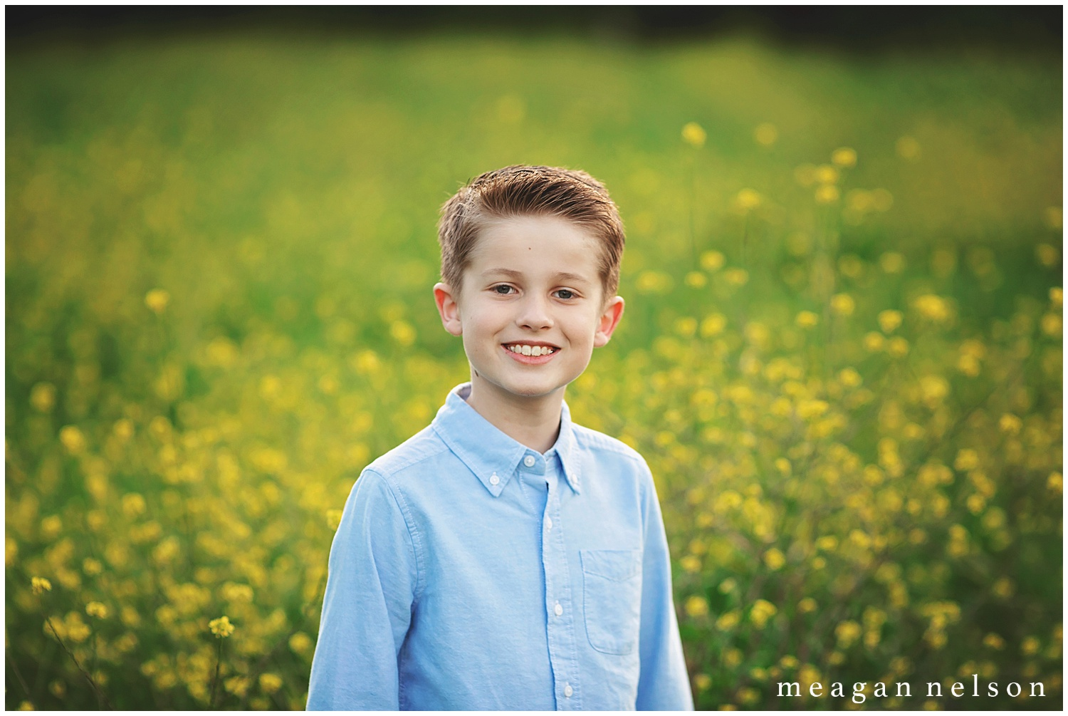 fort_worth_family_photographer_keller_pointe023.jpg