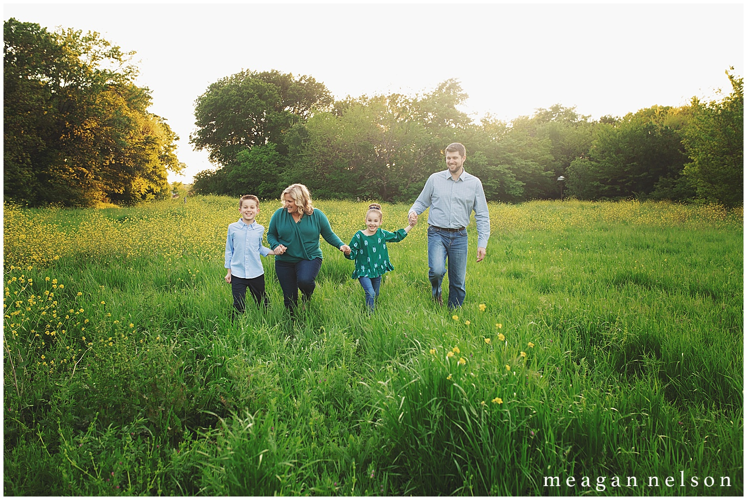 fort_worth_family_photographer_keller_pointe026.jpg