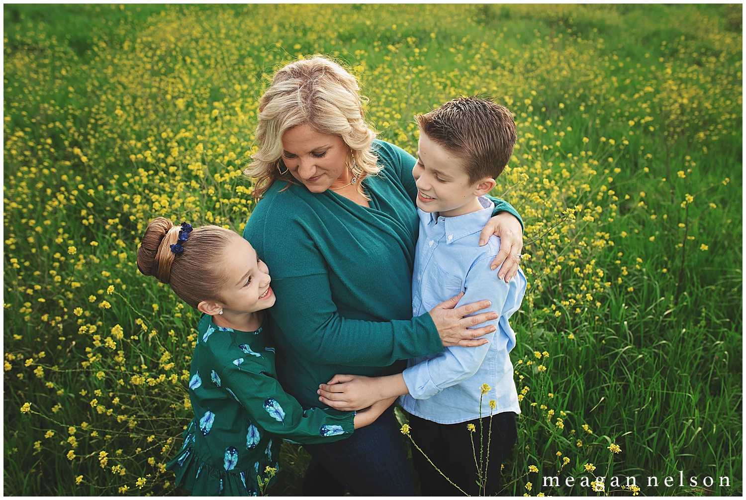 fort_worth_family_photographer_keller_pointe028.jpg