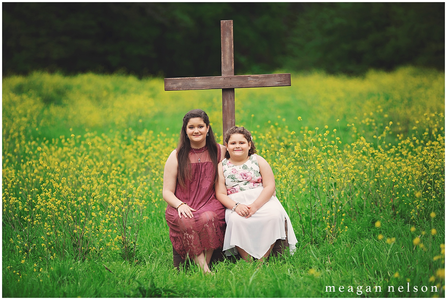Fort_Worth_Photographer_Easter_Session002.jpg