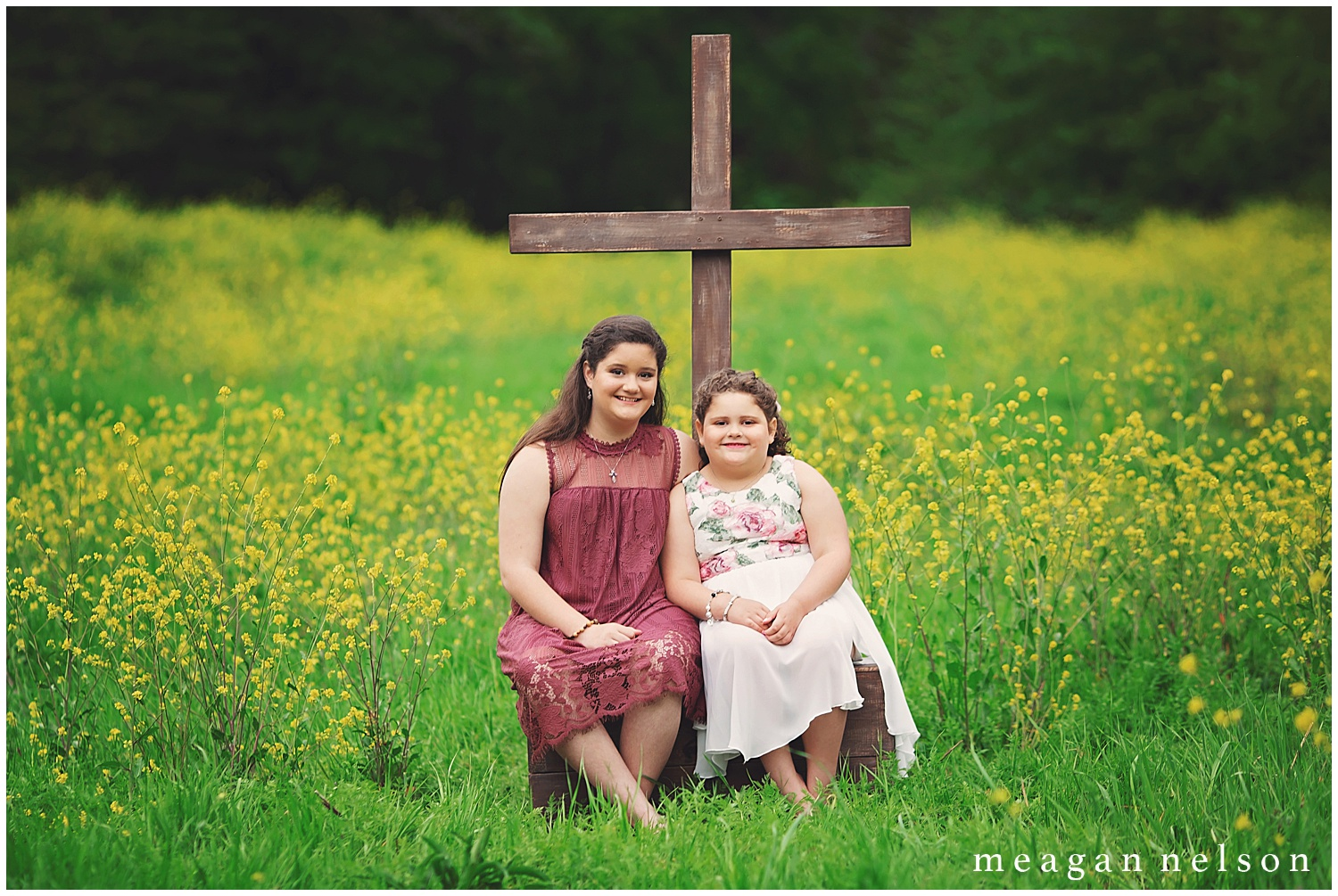 Fort_Worth_Photographer_Easter_Session004.jpg