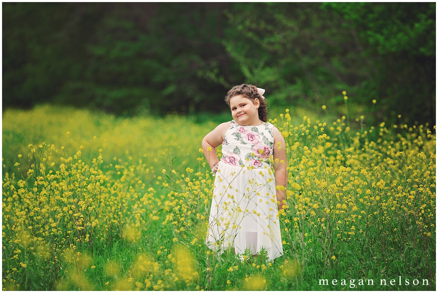 Fort_Worth_Photographer_Easter_Session007.jpg