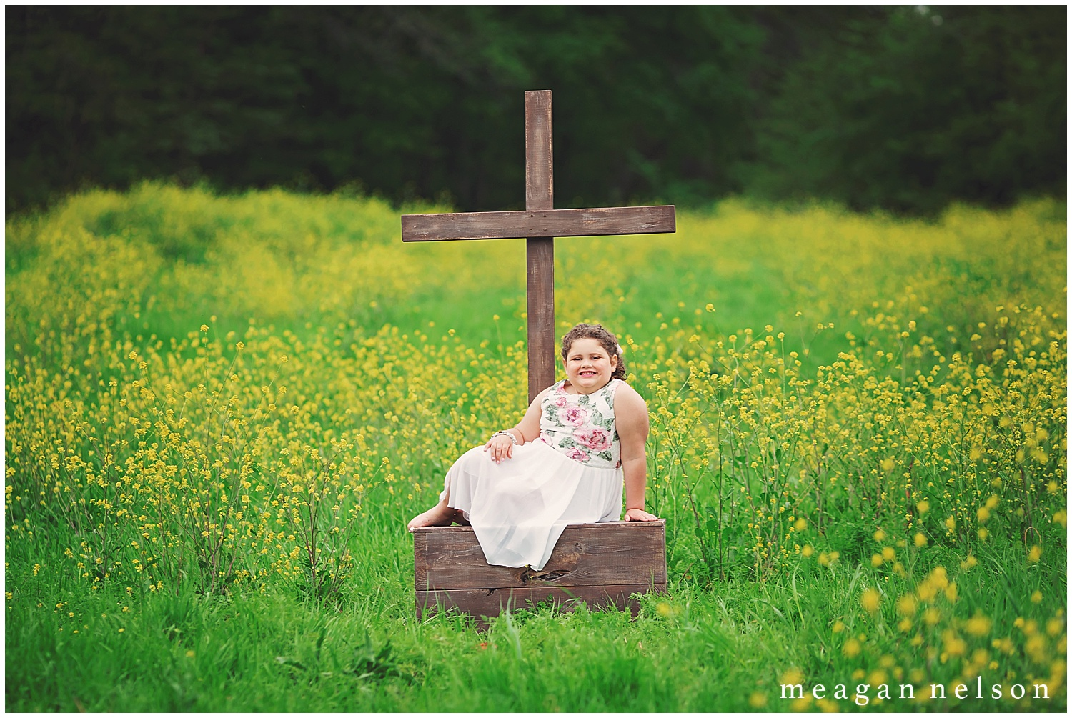 Fort_Worth_Photographer_Easter_Session014.jpg