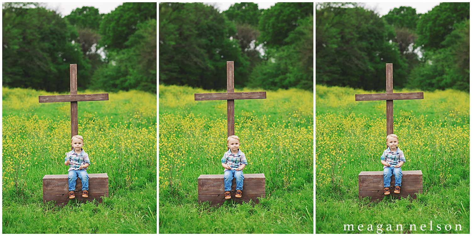 Fort_Worth_Photographer_Easter_Session016.jpg