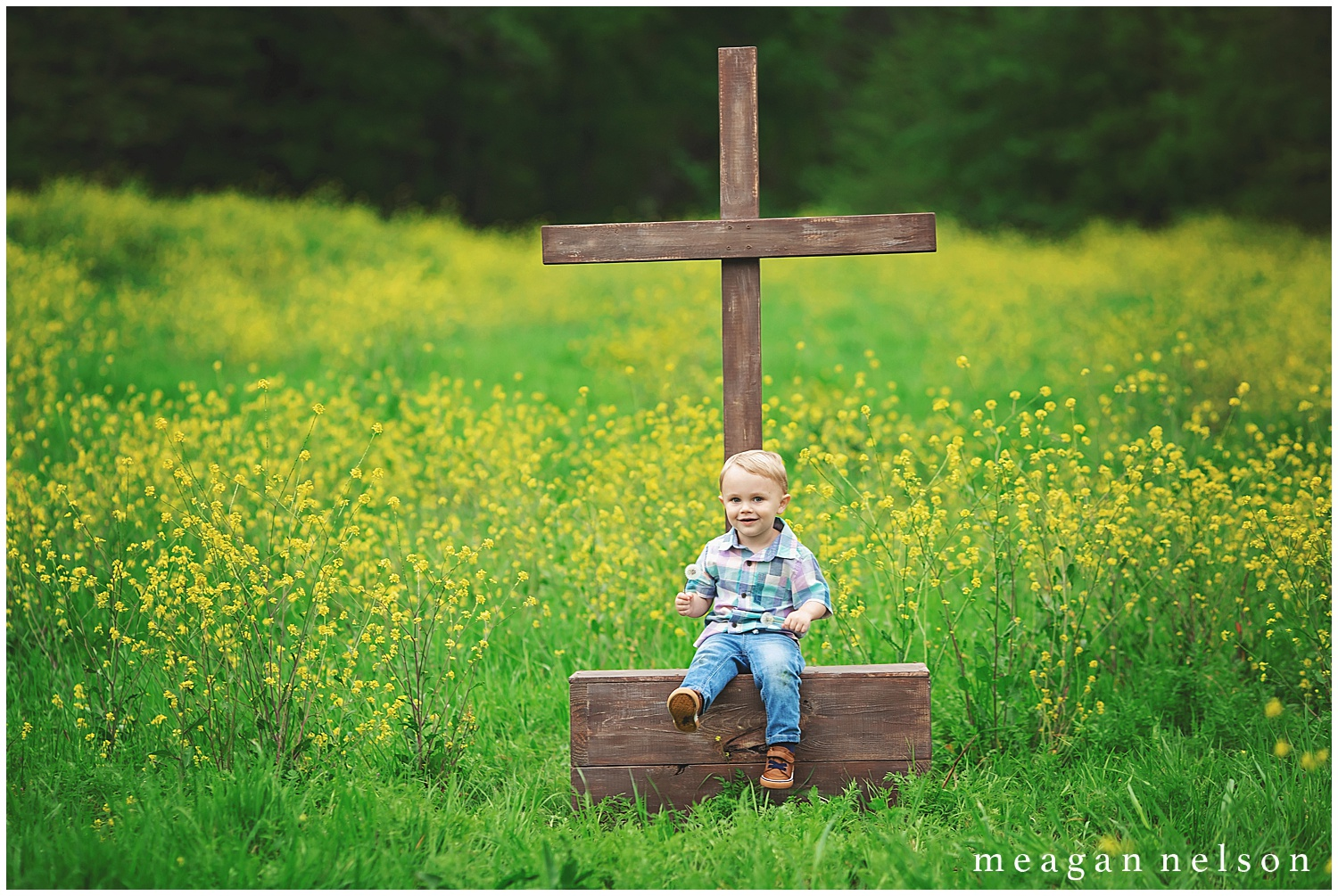 Fort_Worth_Photographer_Easter_Session017.jpg