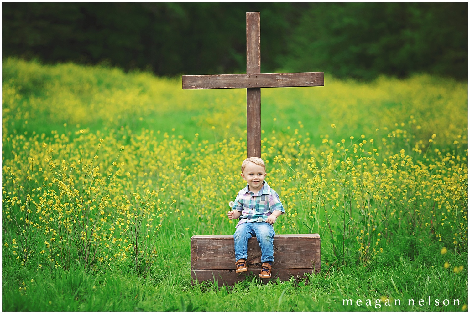 Fort_Worth_Photographer_Easter_Session018.jpg