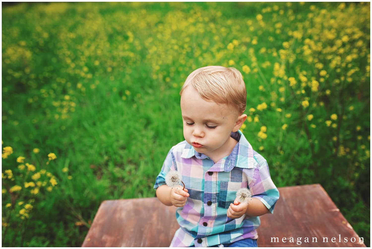 Fort_Worth_Photographer_Easter_Session020.jpg