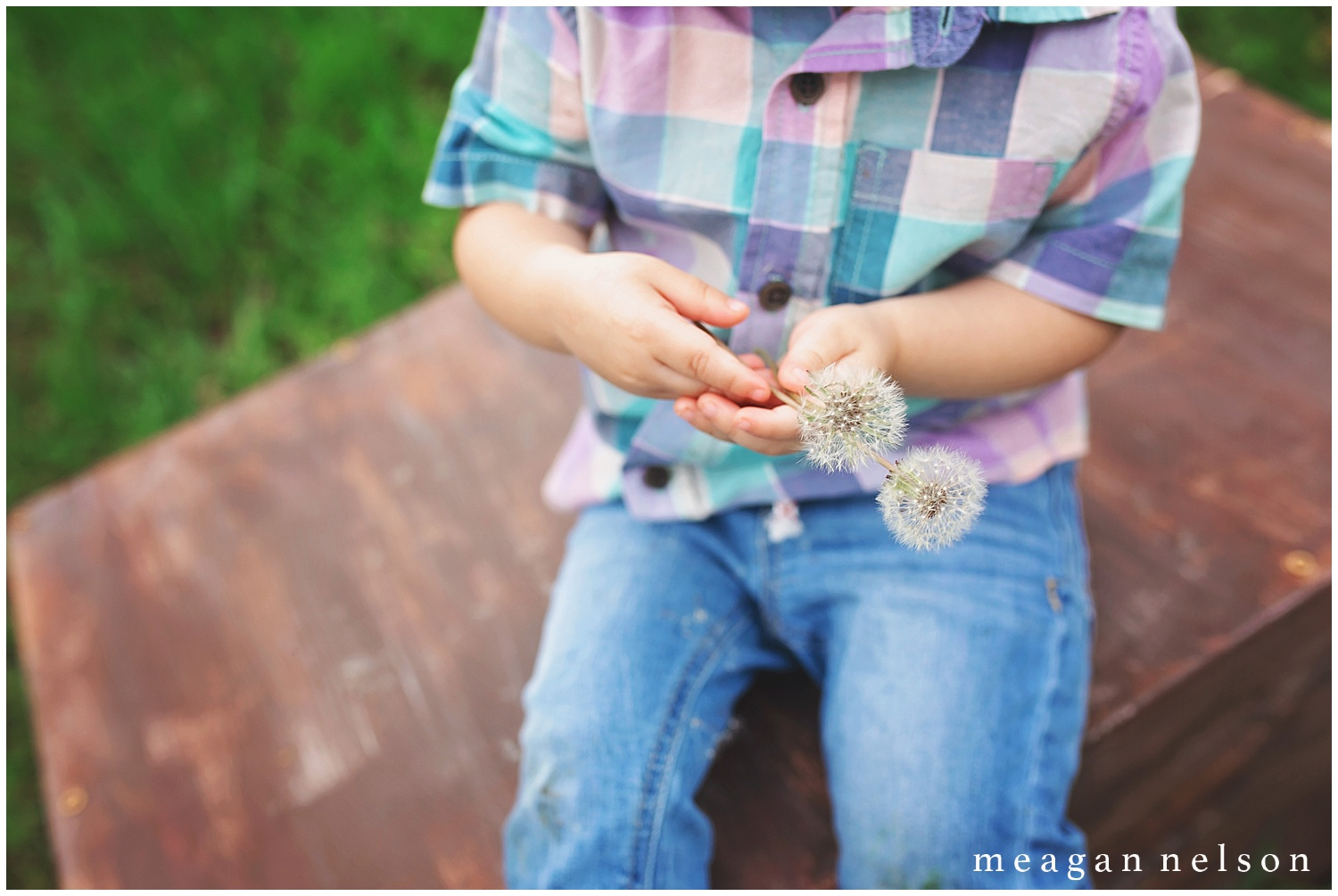 Fort_Worth_Photographer_Easter_Session022.jpg