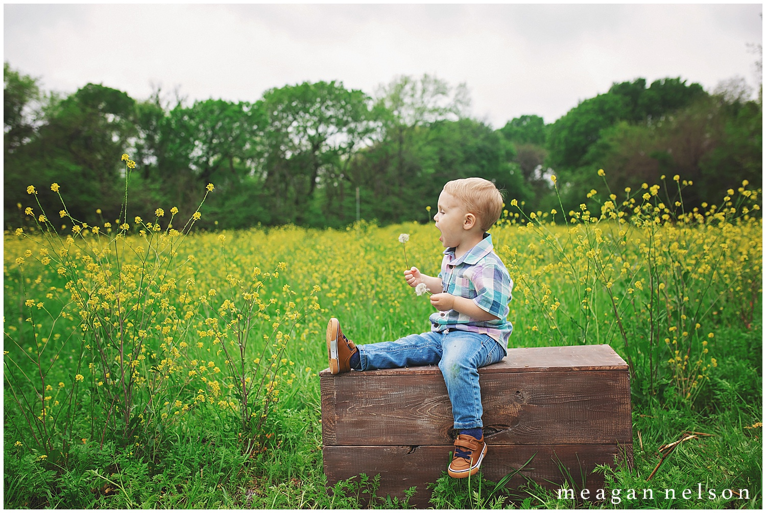 Fort_Worth_Photographer_Easter_Session023.jpg