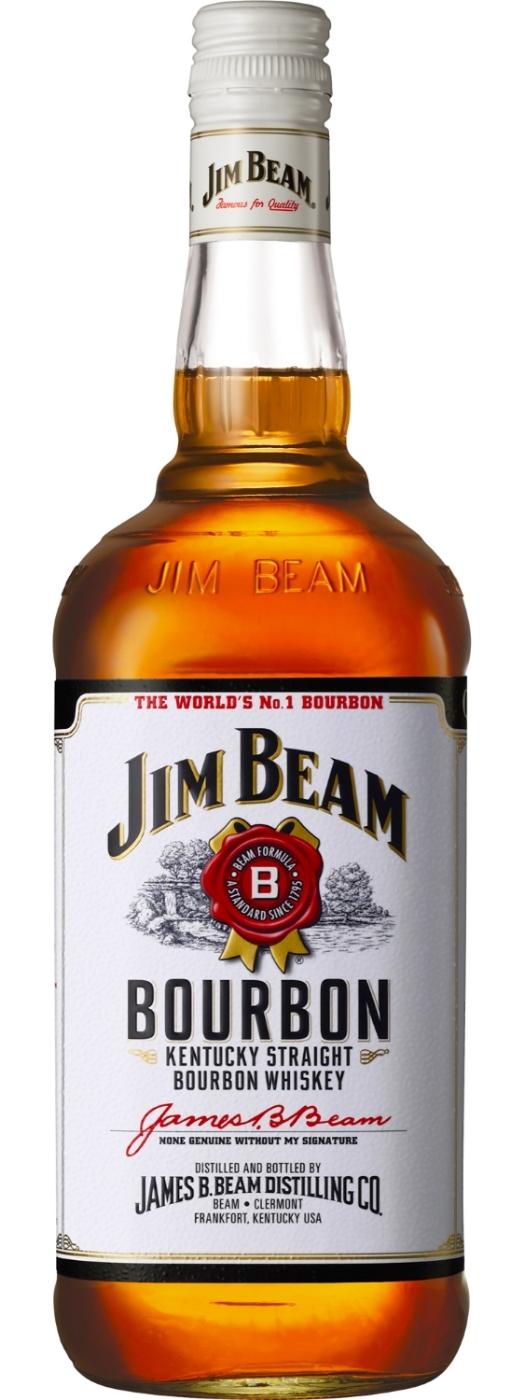 JimBeam_Web.jpg