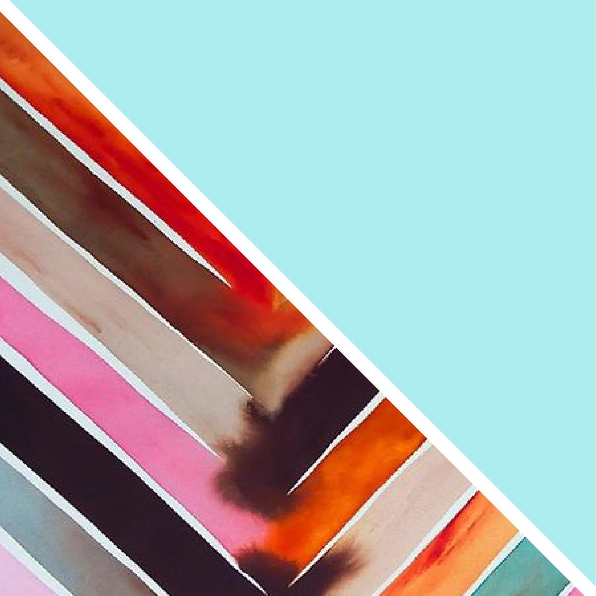 pattern-aqua.png