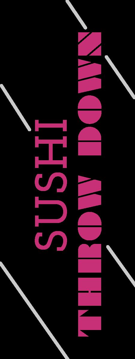 SushiThrowDown.png