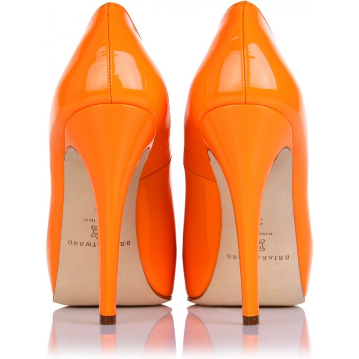 7e14ec3d00463c64d8cf6724c1fc9874--orange-high-heels-orange-pumps.jpg