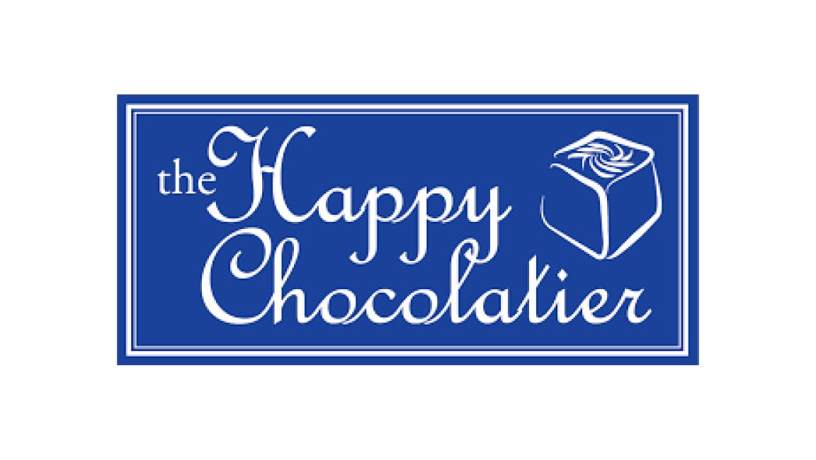 HappyChocolatier.jpg