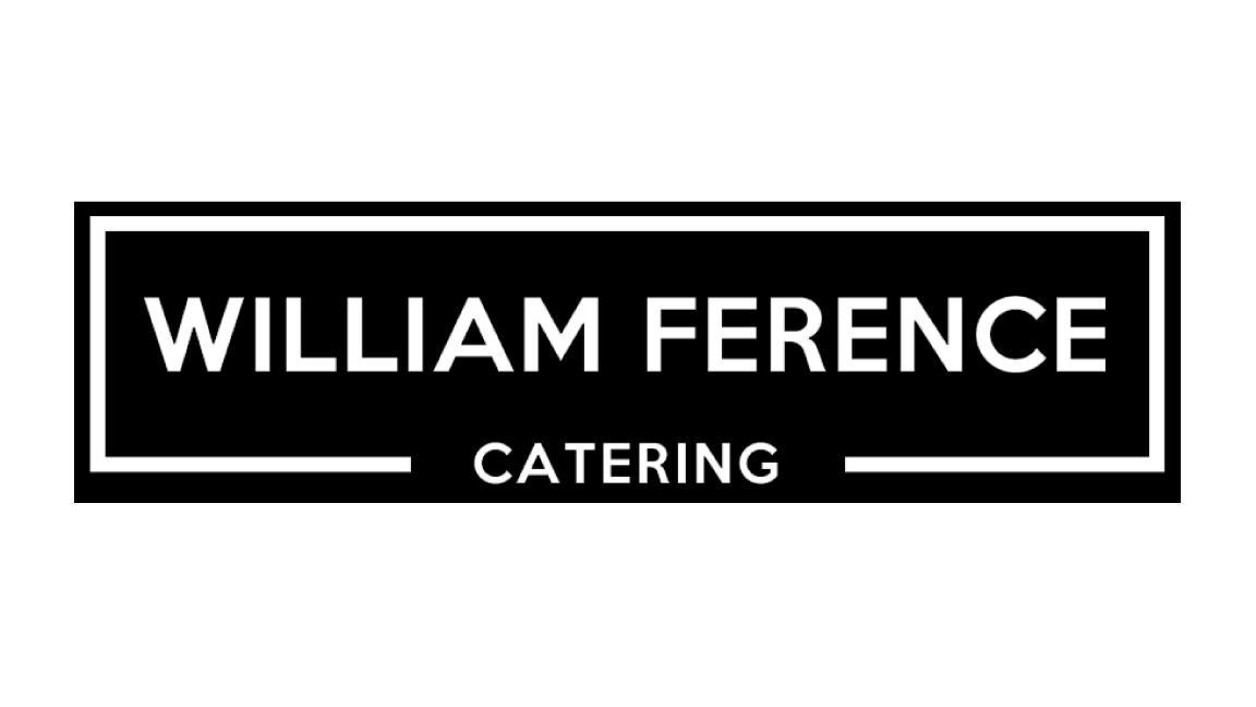 WilliamFerence.jpg