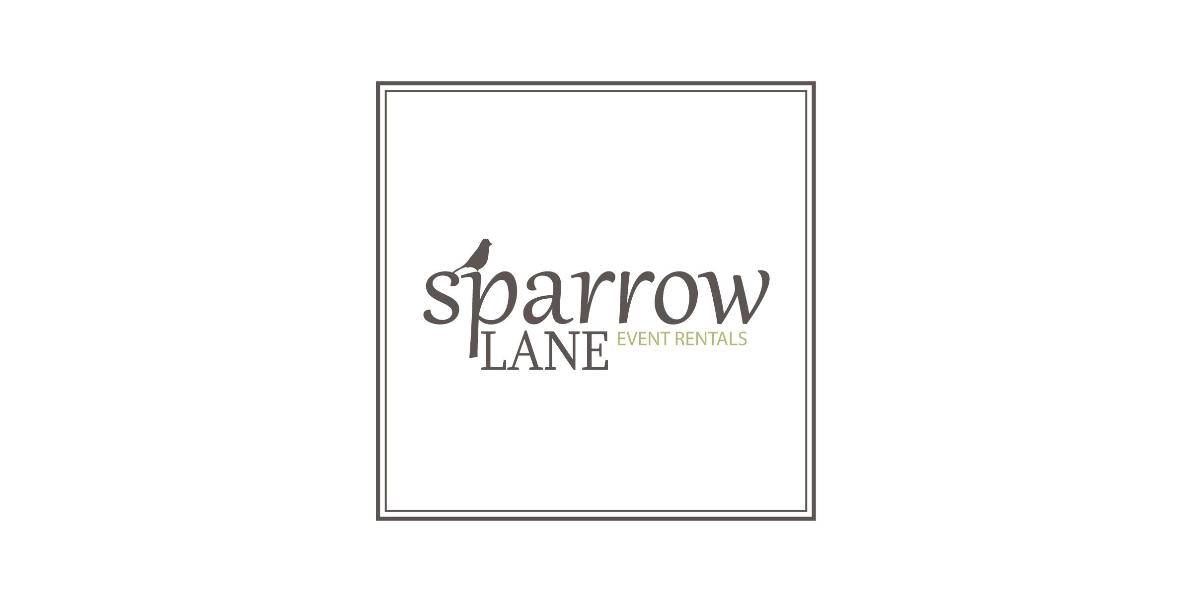 SparrowLane.jpg