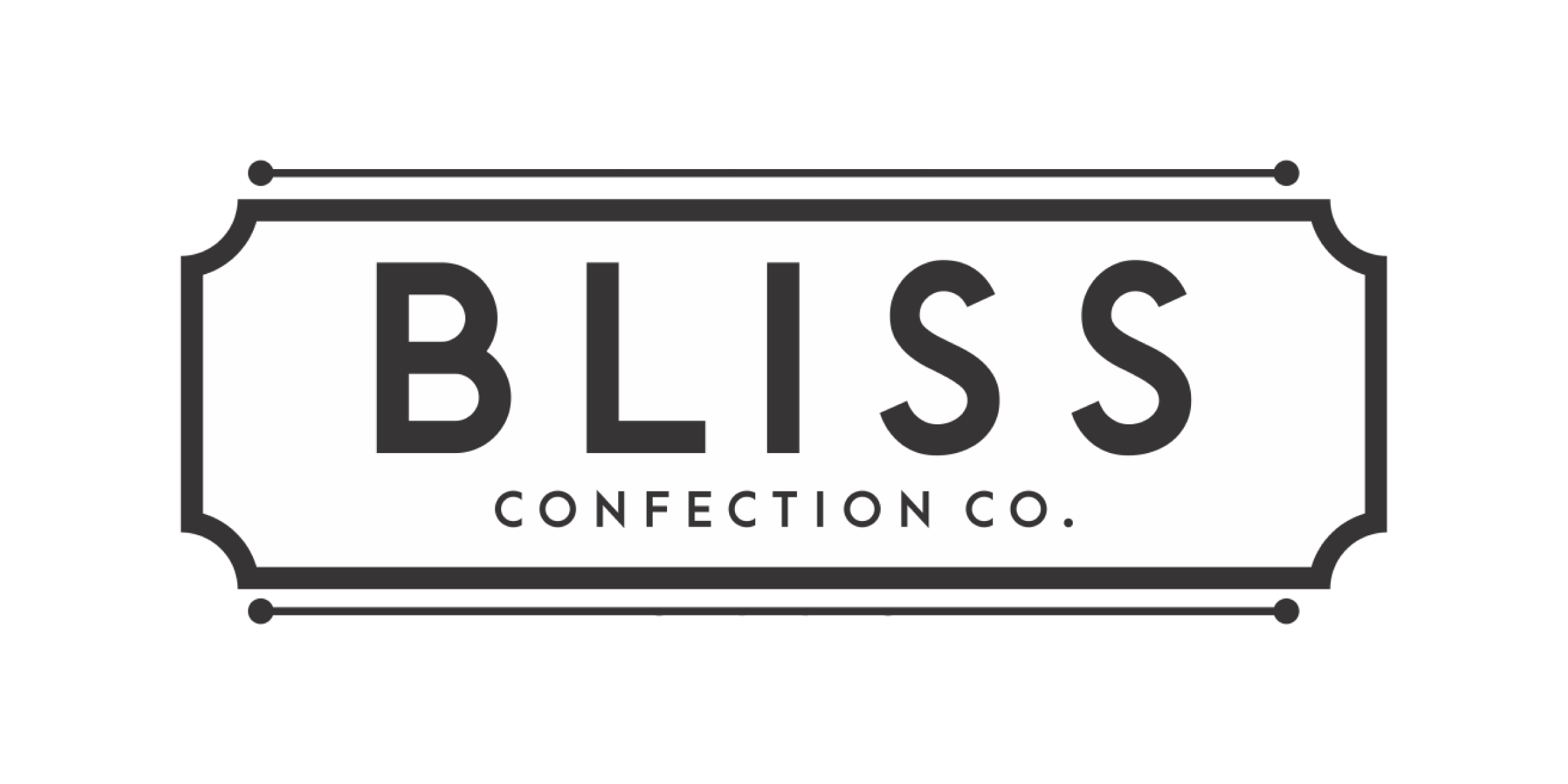 BlissConfections_Web.png