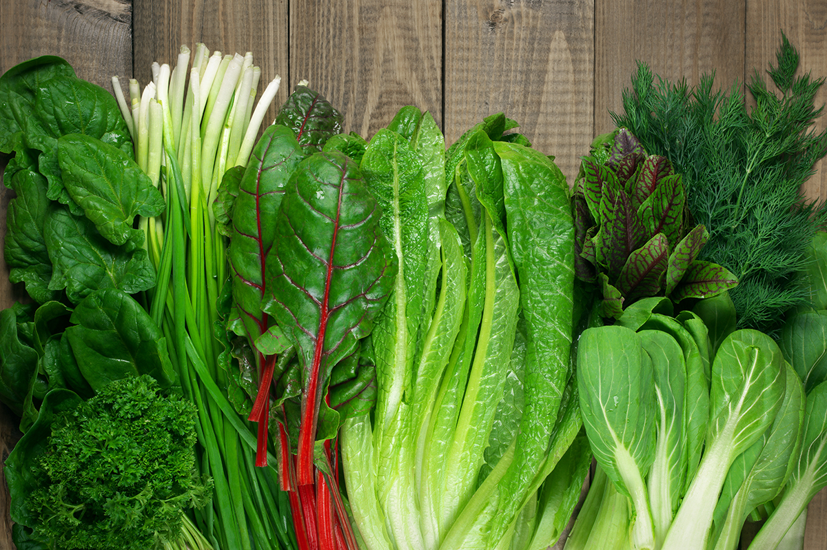 cook-the-farm2.jpg