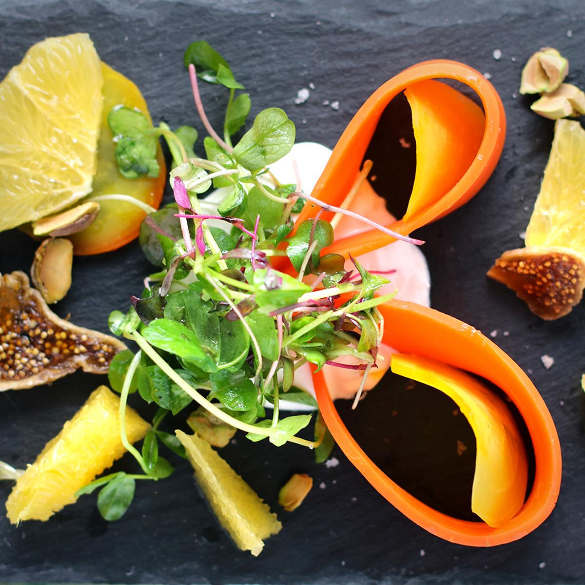 Orange+Salad_Web.jpg