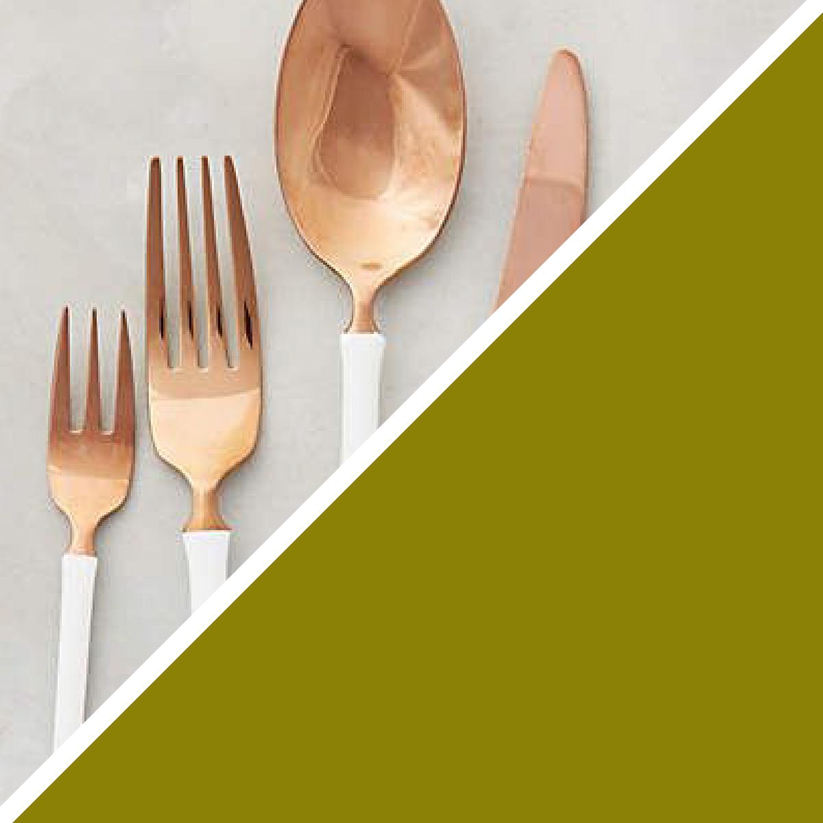Forks-Olive.png