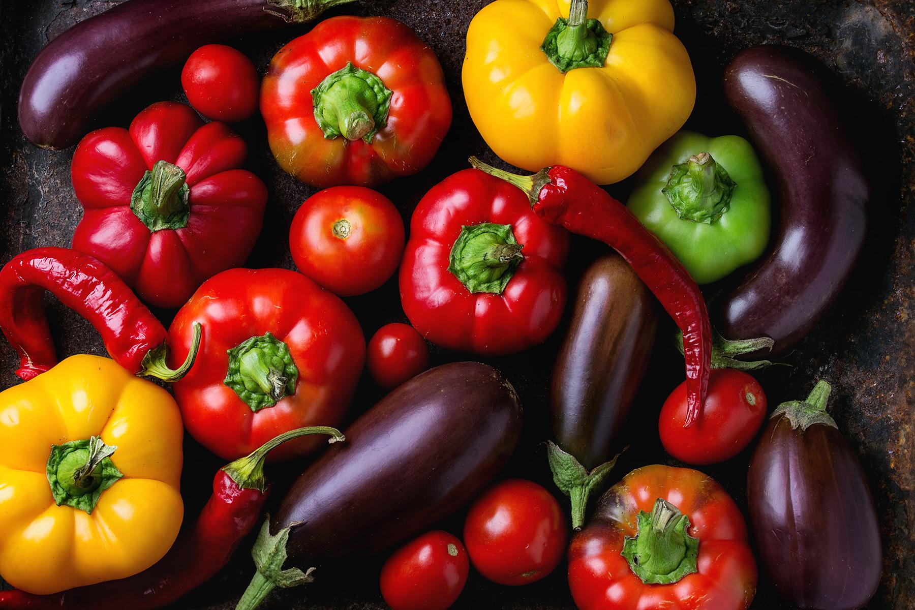pepperseggplant.jpg