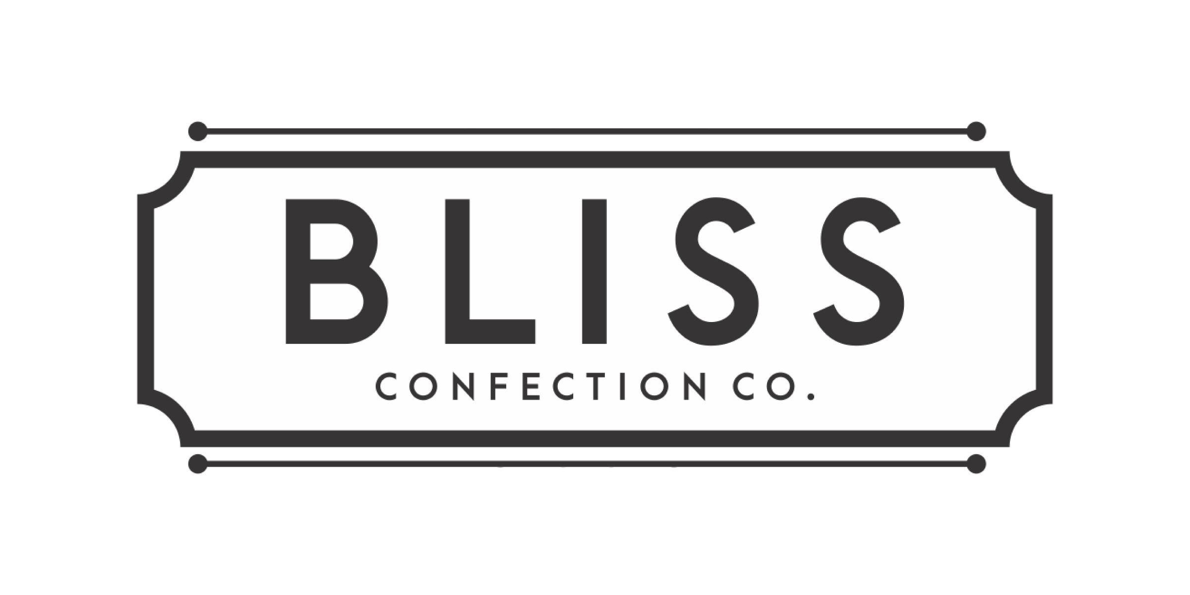 BlissConfections_Web.png