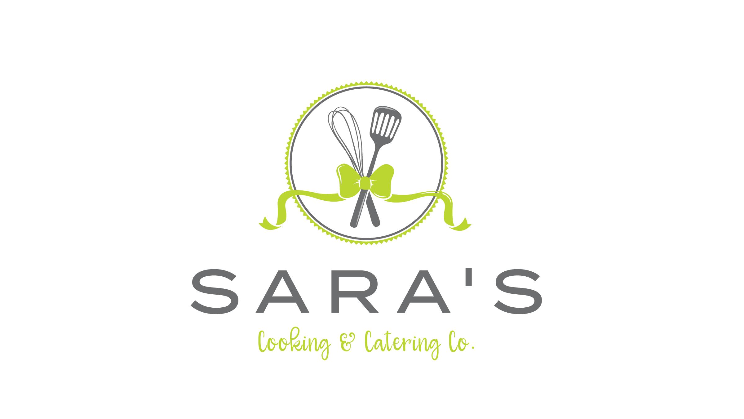 SarasCookingCatering.png